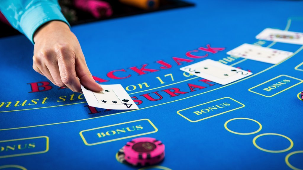 Информация о казино в хельсинки игровые автоматы.оплата через сбербанк