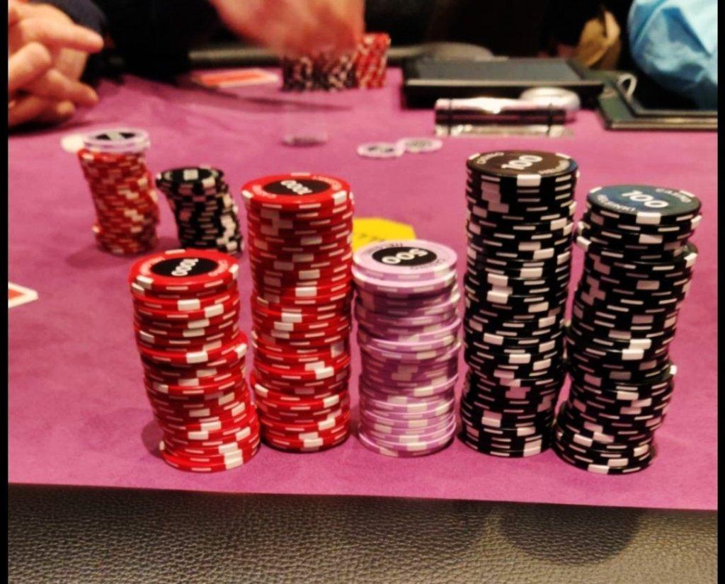 Информация о казино в хельсинки вулкан казино халк