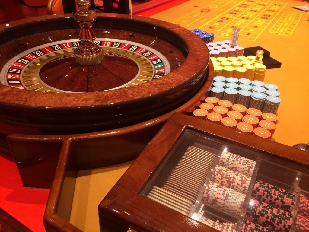 Отзывы о пражских казино соник играть в карты в