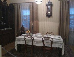 Государственный литературный музей Янки Купалы
