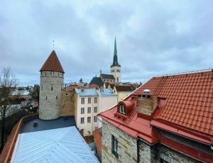 Фото Морской музей Эстонии