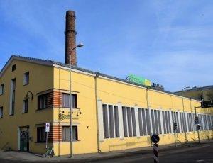 Познавательный центр «Энергия»