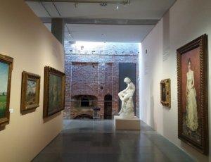 Музей Шиаду
