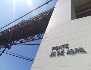 Мост «Пилар 7»