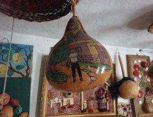 Музей Тыквы