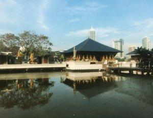 Храм Сема Малака