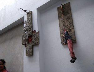 Музей традиционного кукольного искусства