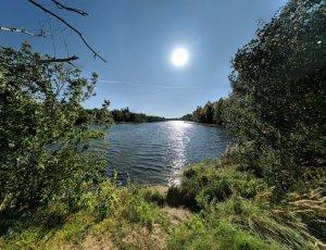 Сормовский парк культуры и отдыха