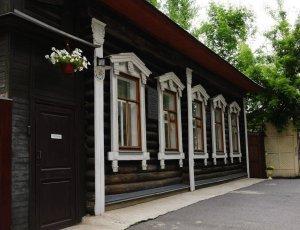 Музей Богдановича