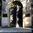 Фото Церковь «Анчисхати» 3