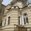 Фото Музей театра, кино и музыки в Тбилиси 1