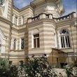 Фото Музей театра, кино и музыки в Тбилиси 5