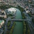 Фото Дом Юстиции в Тбилиси 8