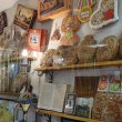 Фото Музей истории пряника 8
