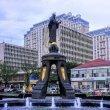 Фото Памятник Святой Великомученицы Екатерины 9