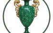 Фото Музей истории камнерезного и ювелирного искусства 2