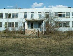 Детский Сад «Василек»