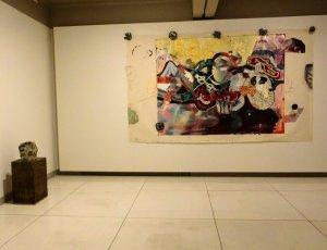 Галерея «Виктория»