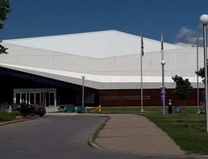 Канадский музей науки и технологии