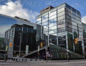 Музей Банка Канады