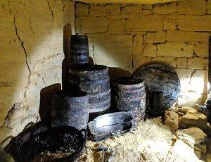 Тайны подземной Одессы