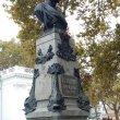 Фото Памятник А.С.Пушкину в Одессе 2