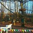 Фото Веревочный парк в Виннице 8