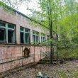 Фото Детский сад «Золотой ключик» в Припяти 7