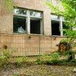 Фото Детский сад «Золотой ключик» в Припяти 9