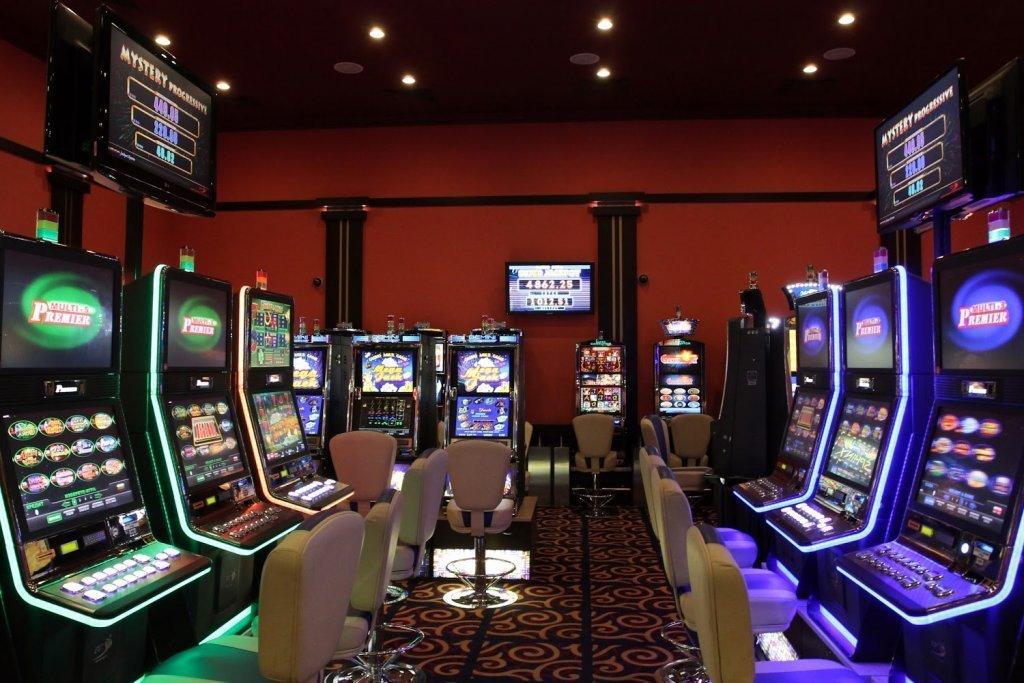 Отзывы о пражских казино хочу выиграть в казино