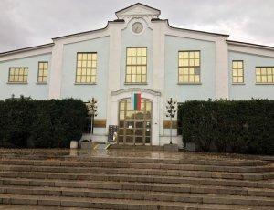 Национальный музей «Земля и люди»