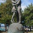 Фото Памятник влюблённым: Фонтан 6