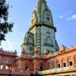 Фото Золотой храм Каши Вишванатх 9