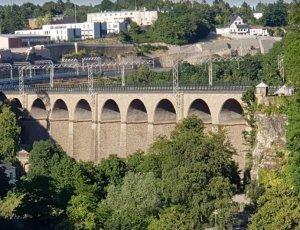 Мост Виадук