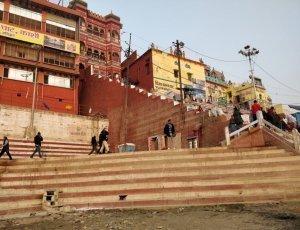 Шивала Гхат