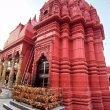 Фото Храм Дурги 9
