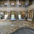 Фото Храм Бхарат Мата Мандир 9