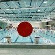 Фото Общественный плавательный бассейн «Лаугардаслауг» 6