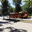 Фото Шахтинский Александровский парк 8