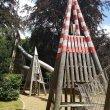 Фото Детская площадка: Парк Монтерей 9