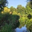 Фото Озеро Эгельмёсли 5