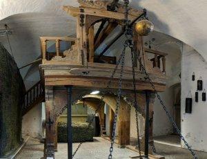 Музей военной истории и оружия