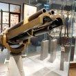 Фото Тульский государственный музей оружия 8