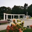 Фото Платоновский Парк 9