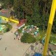 Фото Парк культуры и отдыха в Перми 9