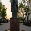 Фото Памятник Святому Николаю Чудотворцу 6