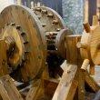 Фото Механический Музей Леонардо да Винчи 7