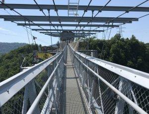 Мост SkyBridge