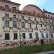 Фото Дворец Сапег в Вильнюсе 9