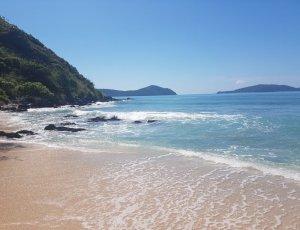 Пляж Ко-Лон